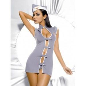 http://i2.wp.com/www.flying-mama.com/wp-content/uploads/2012/11/costume-coquin-dhatesse-de.jpg?resize=300%2C300