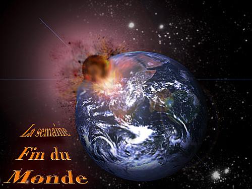 fin-du-monde3.jpg