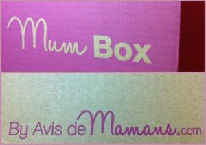 mum box1