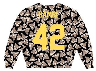 SUM HAMBY 42