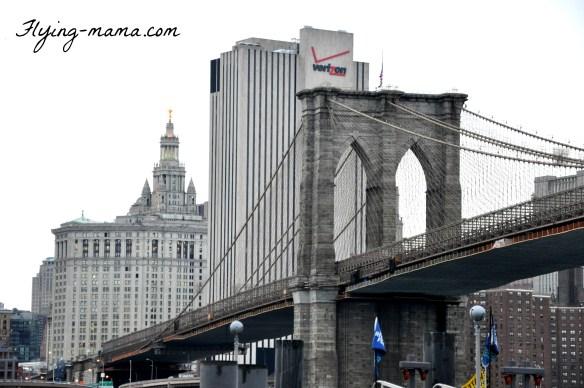 48H New York 14