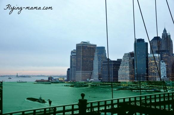 48H New York 18