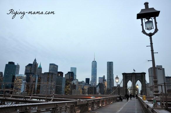 48H New York 22