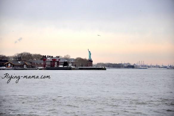 48H New York 4