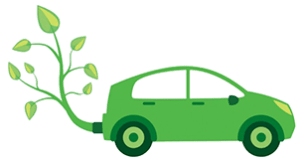 eco-friendly-driving-layer%201