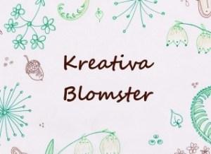 kreativa-blomster