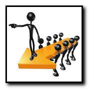 лидерство-и-власть