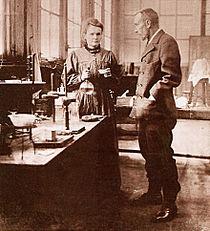 Marie_et_Pierre_Curie