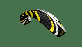 SPEED4-8-DLX-3d