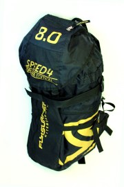Speed4_Bag01