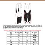 Women_Bib-Shorts2013