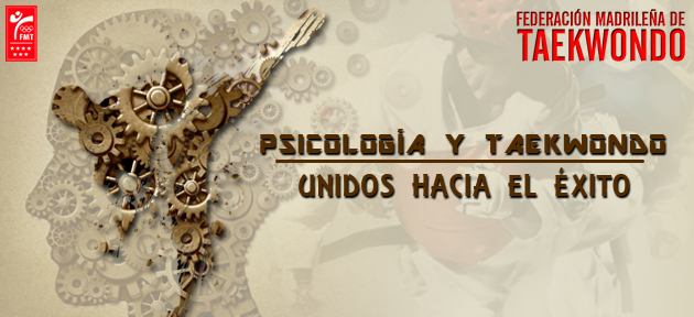 fmt_psihologia