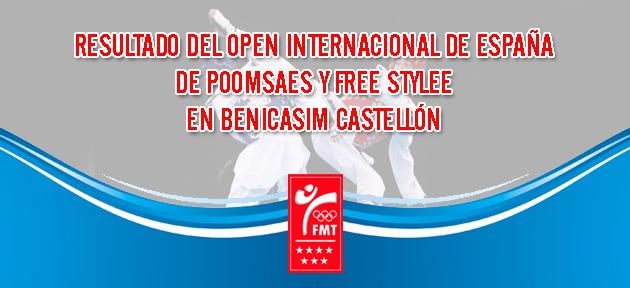fmt_open