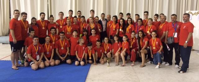 fmt_equipo