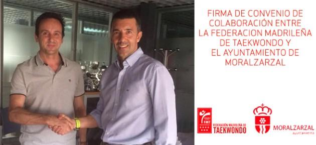 firma_desc