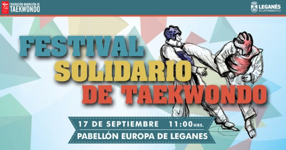 festival_desc