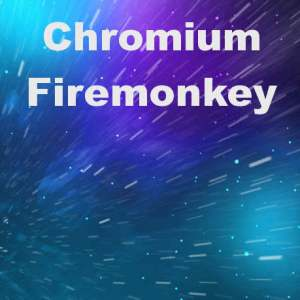 Delphi XE5 Firemonkey Windows Web Browser Chromium