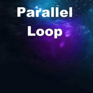 Delphi XE5 Firemonkey Parallel Processing Loop