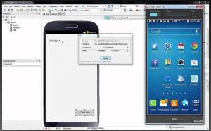 How To Guide For Developing Mobile Apps With Firemonkey In Delphi 10 Seattle On Android And IOS