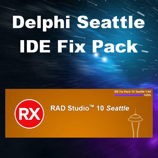 Delphi Xe5 Update 2 Patch Cracked. weeks Values transito ultima kilos