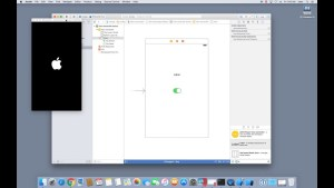 Build Native Storyboard And XML Based Apps With Firemonkey In Delphi 10 Seattle On Android And IOS