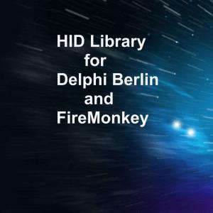 hidfiremonkey