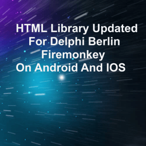 html_components_update