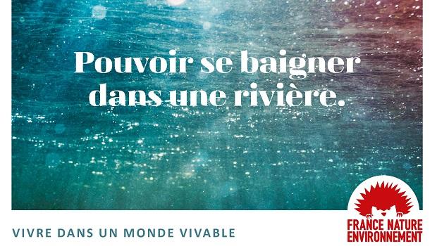 Jusqu'à la fin de l'été 2016, France Nature Environnement, notre fédération nationale, s'affiche sur les murs de plusieurs grandes villes et sur la toile, avec une nouvelle campagne qui évoque […]