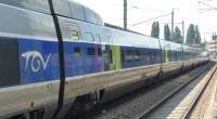 Suite au débat public de 2014, le Comité de pilotage du projet ferroviaire LNOBPL a décidé d'engager une nouvelle phase de concertation. Un garant nommé par la Commission Nationale du […]