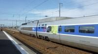 Le comité de pilotage du projet de contournement ferroviaire des sites industriels de Donges a choisi le 23 février 2016 que le tracé passerait au nord de la RD100. FNE […]