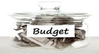 Lors de la session du 27 janvier 2014, M. Philippe AUDIC, Rapporteur général du Budget, au nom de la Commission « Finances, Prospective, Europe, Interrégionalité » a présenté l'avis du […]