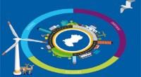 Le Conseil régional des Pays de la Loire a mis en ligne un document interactif permettant de visualiser de façon dynamique, simple et illustrer toutes les facettes du développement durable […]