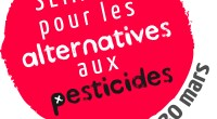 Pour la 13ème édition de la Semaine pour les alternatives aux pesticides, c'est l'alimentation qui est à l'honneur. Cette semaine met en avant, de manière pédagogique, un modèle d'agriculture durable […]