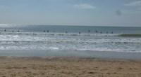 Les activités liées à la mer ; véhicules nautiques à moteur (jet-ski, ski nautique,…), planche à voiles, kitesurf, surf, paddle, kayak de mer, plaisance, sont de plus en plus attractives […]