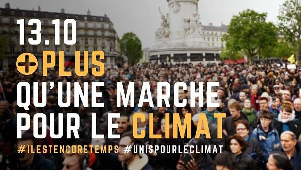 Suite à la démission de Nicolas Hulot le 28 août 2018, des manifestations dans le cadre du «sursaut» écologique demandé par notre ancien ministre de l'écologie ont eu lieu partout […]