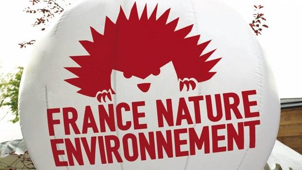 Pour la première fois, le hérisson, symbole de France Nature Environnement, tourne la tête. Redessiné, le logo de la fédération des associations de protection de la nature et de l'environnement, […]