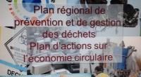 Aux côtés de plus de 230 acteurs du territoire, FNE Pays de la Loire a participé mardi 14 mars 2017 au lancement officiel de la concertation qui permettra d'aboutir en […]