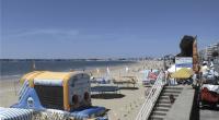 FNE Pays de la Loire et Vert Pays Blanc et Noir (VPBN) espèrent une mise en œuvre rapide du décret «plage» par le préfet et ce dans le respect des […]