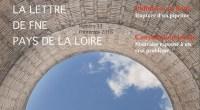 FNE Pays de la Loire vient de publier le numéro 13 de sa revue trimestrielle. Pour ne rien rater de l'actualité de la fédération régionale des associations de protection de […]