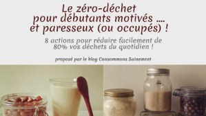 Source : blog Consommons Sainement