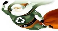 A l'approche de Noël, il est possible de faire plaisir à ses proches sans papier cadeau ni gros paquet sous le sapin. La preuve avec ces quelques idées de cadeaux. […]