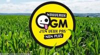 Une majorité écrasante de la population européenne rejette les OGM et de nombreux États membres ont interdit leur mise en culture. Cependant, les entreprises de l'agrochimie ont trouvé une nouvelle […]
