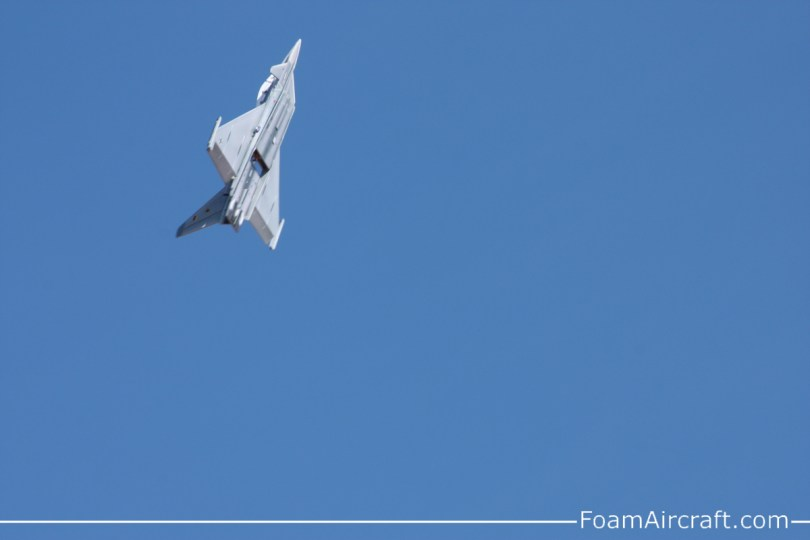 foamaircraft-eurofighter-003