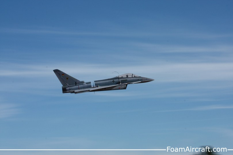 foamaircraft-eurofighter-007