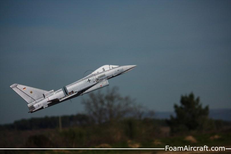 foamaircraft-eurofighter-009