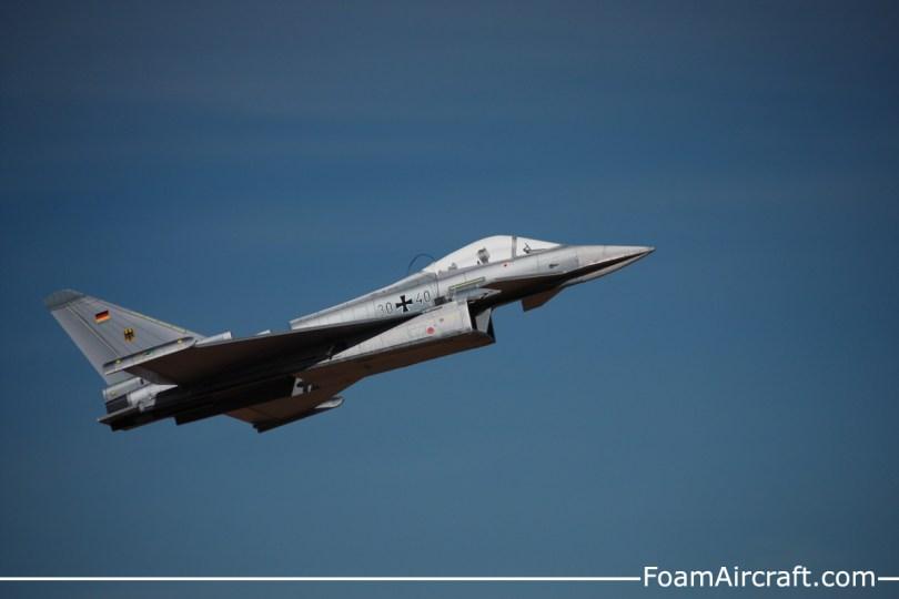 foamaircraft-eurofighter-010
