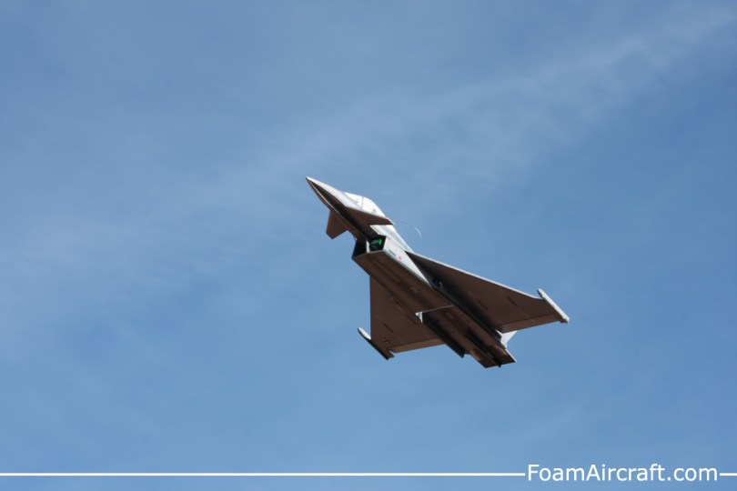 foamaircraft-eurofighter-011