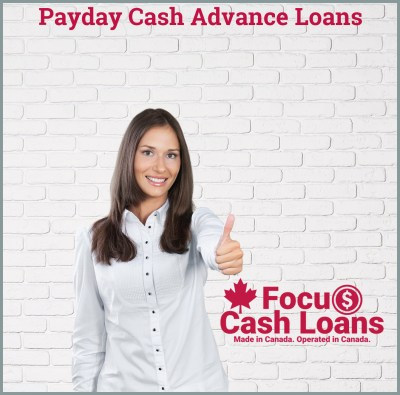 Monthly Payment On Loan Calculator|Payday Loan