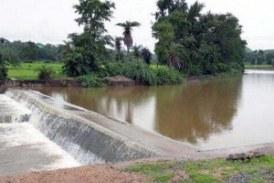 Water conservation scheme a big success