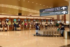 Proud moment! India's Cochin International Airport chosen for United Nations' environmental honour